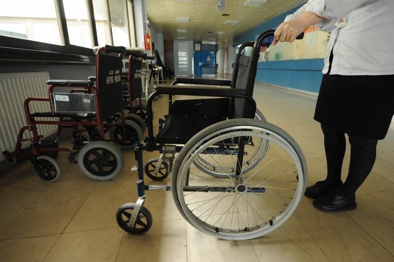 invalidska-kolica.jpg