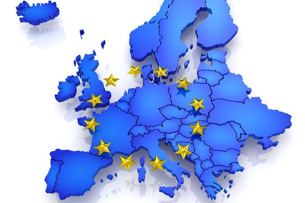 evropska_unija.jpg