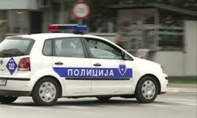 policijars.jpg