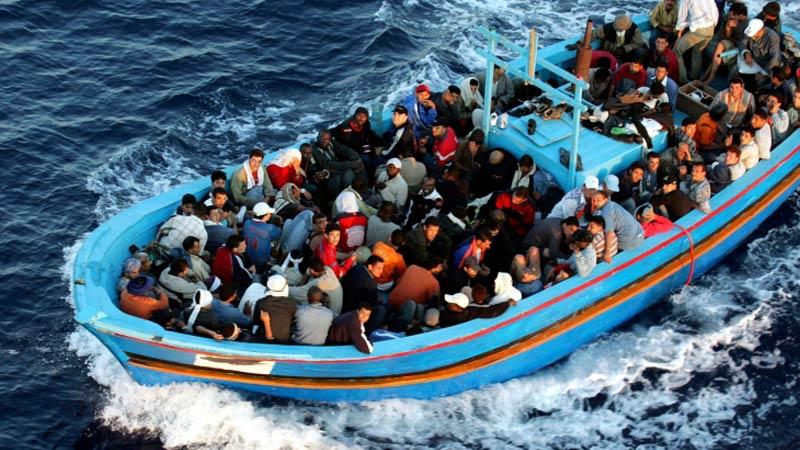 migranti_tunis.jpg