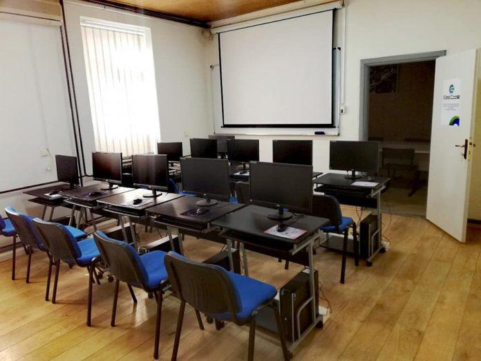 radnicki_univerzitet.jpg