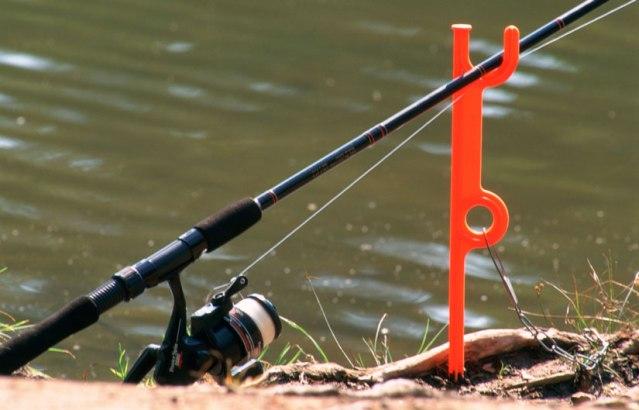 ribar_pecanje_stap_za_pecanje.jpg
