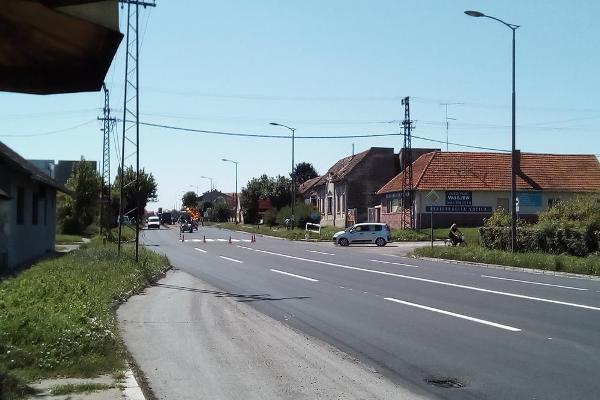 2208523_asfaltiranje-13072018-8-novo-selo_ls.jpg