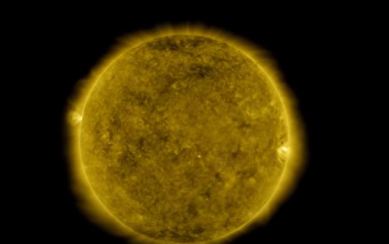 sunce_nasa.png