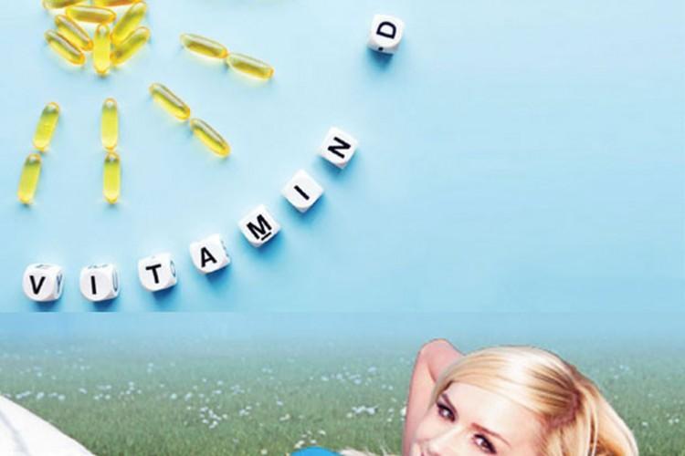 vitamin_d.jpg