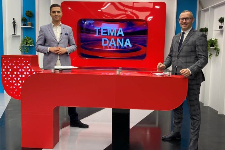 tema_dana_tomas.jpeg