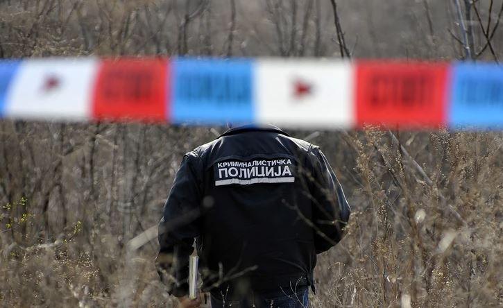 policija-srbija.jpg