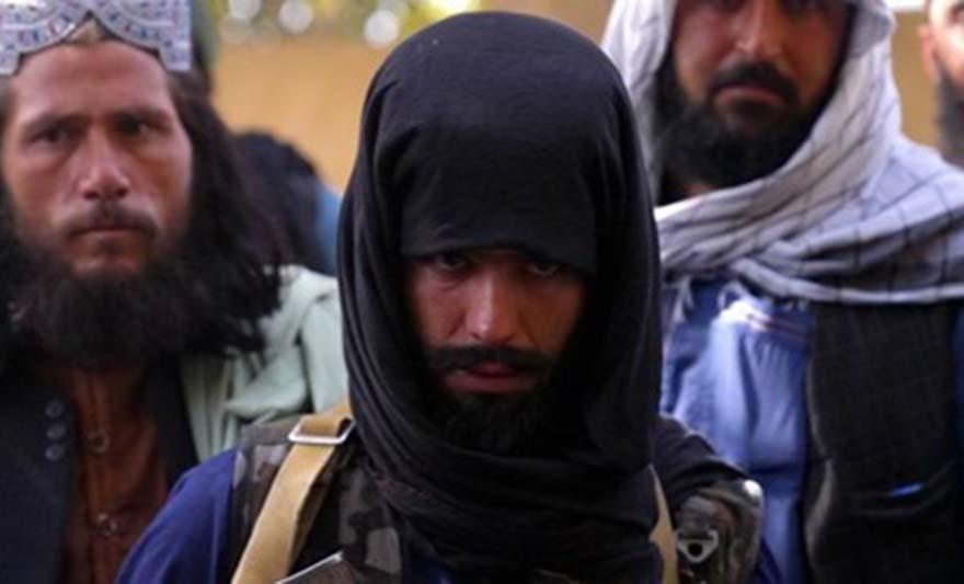 611b7e78675af-talibani.jpg