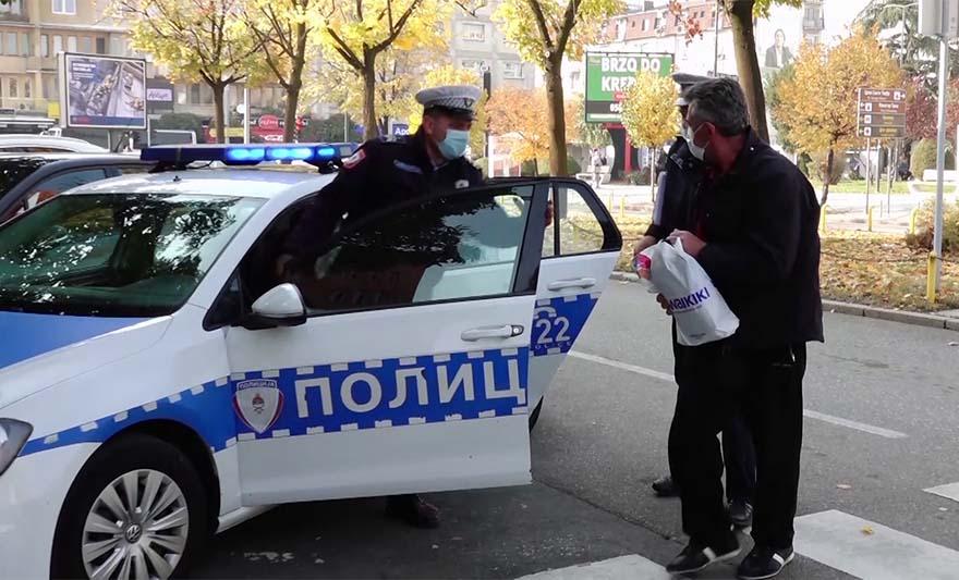 61799de7d4d05-policija.jpg