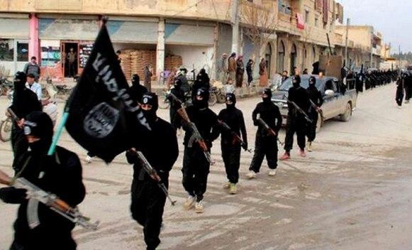 irak-ekstremisti.jpg