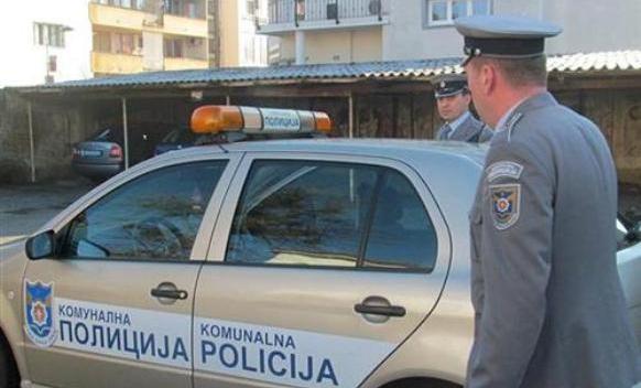 komunalna-policija.jpg