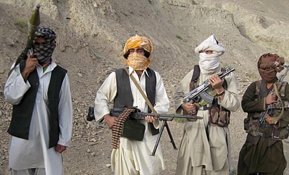 talibani.jpg